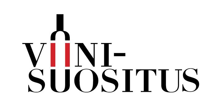 viinisuositus-logo
