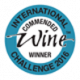 international wine award 2016