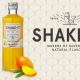 Shake-It Mango