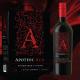 Apothic Wines Red