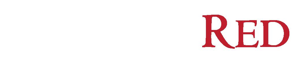 Apothic Red logo