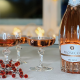 Artikkelikuva Piccini Rosé Prosecco Extra Dry