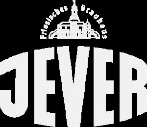 Jever logo