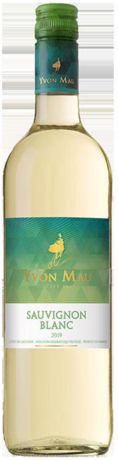 Yvon Mau Sauvignon Blanc