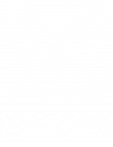 Mufloni Pilsner logo