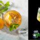 Bottega Limoncino Spritz